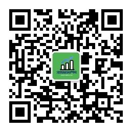 汝阳县房产网.jpg